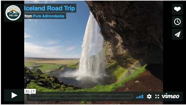 Video: The Ultimate Road Trip in Iceland